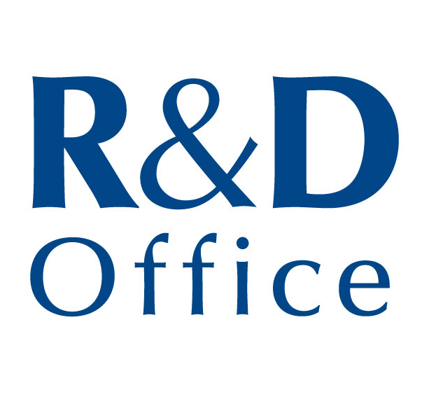 RD-OFFICE
